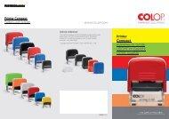 Printer Compact KOMPAKTE Größe LEICHT im Gewicht HOHE ...