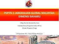 Seminar JGM 20 sept 2011 PSPTN 2 JGM (TKP IPTA JPT)