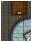 EGO-TASTROPHY - Page 5
