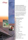 Bergbau und Mineralaufbereitung - Flowserve - Seite 2