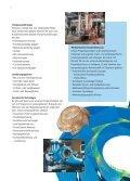 Bergbau und Mineralaufbereitung - Flowserve - Seite 3