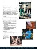 Bergbau und Mineralaufbereitung - Flowserve - Seite 5