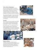 Bergbau und Mineralaufbereitung - Flowserve - Seite 7