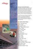 Bergbau und Mineralaufbereitung - Flowserve Corporation - Seite 2