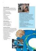 Bergbau und Mineralaufbereitung - Flowserve Corporation - Seite 3