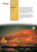 Bergbau und Mineralaufbereitung - Flowserve Corporation - Seite 4