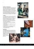 Bergbau und Mineralaufbereitung - Flowserve Corporation - Seite 5