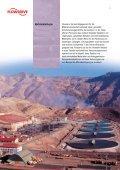 Bergbau und Mineralaufbereitung - Flowserve Corporation - Seite 6