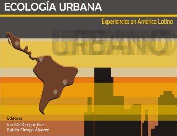 ecologia_urbana_experiencias_en_america_latina