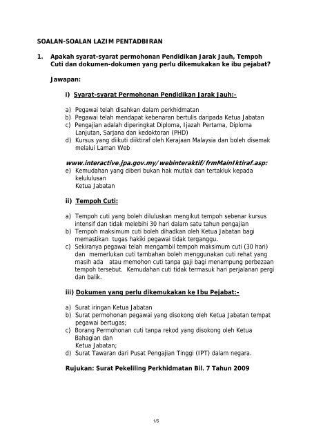 Admin Jabatan Akauntan Negara Malaysia