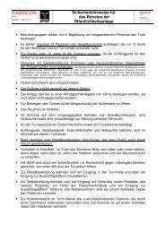 Bitte unbedingt vor der Anmeldung lesen! (APPLICATION/PDF