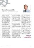 94 geoforum.dk - GeoForum Danmark - Page 3