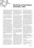 94 geoforum.dk - GeoForum Danmark - Page 4