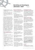 94 geoforum.dk - GeoForum Danmark - Page 6
