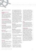 94 geoforum.dk - GeoForum Danmark - Page 7