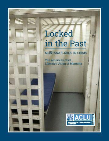 2015-ACLU-Jail-Report