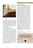 Der Kampf gegen Schmutz und Schimmel - Klosterarchiv Einsiedeln - Seite 4