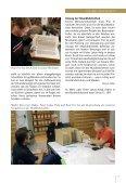 Der Kampf gegen Schmutz und Schimmel - Klosterarchiv Einsiedeln - Seite 6
