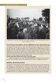 Der Kampf gegen Schmutz und Schimmel - Klosterarchiv Einsiedeln - Seite 7
