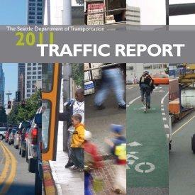 2011 Traffic Report final