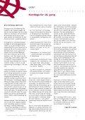70 geoforum.dk - GeoForum Danmark - Page 3