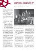 70 geoforum.dk - GeoForum Danmark - Page 4