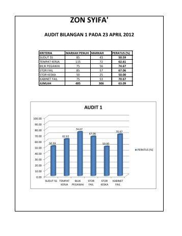 audit 1
