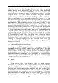 651 generowanie numerycznych modeli powierzchni oraz ... - AGH - Page 5