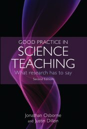 good-practice-in-science-teaching-what-research-has-to-say