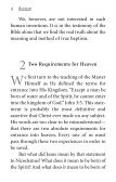 Baptism - Is It Really Necessary? - Sdagreymouth.org.nz - Page 6