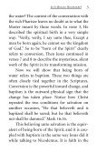 Baptism - Is It Really Necessary? - Sdagreymouth.org.nz - Page 7
