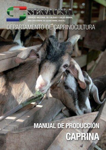 manual_caprinos