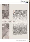 manual_caprinos - Page 3