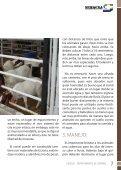 manual_caprinos - Page 7
