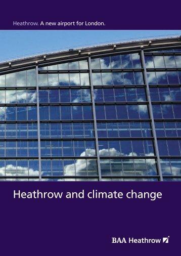 Heathrow ID Guidelines v6 - OBSA