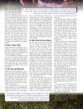 Incarnation - Plain Truth Ministries - Page 2