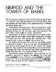 Nimrod - Page 2