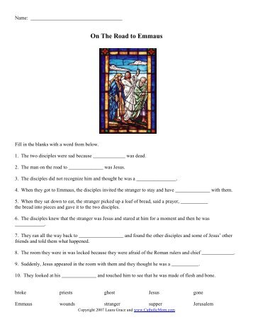 terms in the liturgy quiz catholic mom. Black Bedroom Furniture Sets. Home Design Ideas