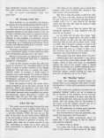 Some Fishy Stories - Church of God - NEO - Page 5