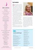 Zena-Kvinna nr 50 - Žena-Kvinna - Page 2