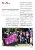 Zena-Kvinna nr 50 - Žena-Kvinna - Page 4