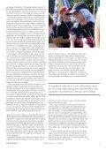 Zena-Kvinna nr 50 - Žena-Kvinna - Page 5