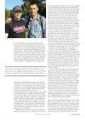 Zena-Kvinna nr 50 - Žena-Kvinna - Page 6