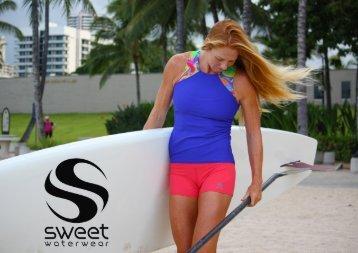 2015 Sweet Waterwear Wholesale Catalog.pdf