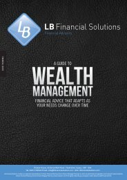 wealth15