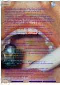 Was manchem Zahnarzt-Patienten durch den Kopf geht - und einige ... - Seite 2