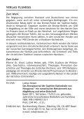 Heiser Nowgorod Flyer - Vitovec - Seite 2