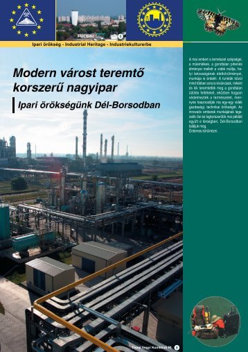 modern nagyipar.indd - Ipari örökség honlap