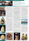 modern nagyipar.indd - Ipari örökség honlap - Page 2