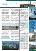 modern nagyipar.indd - Ipari örökség honlap - Page 3